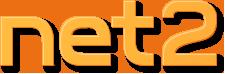 net2.co.k