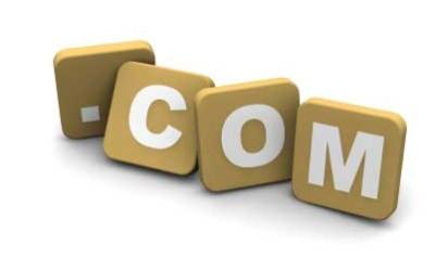 com-domain-names